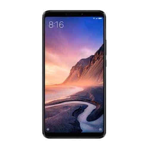 XiaomiMiMax3 vierkant 1