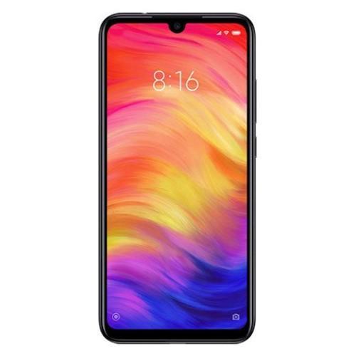 XiaomiRedmiNote7vierkant