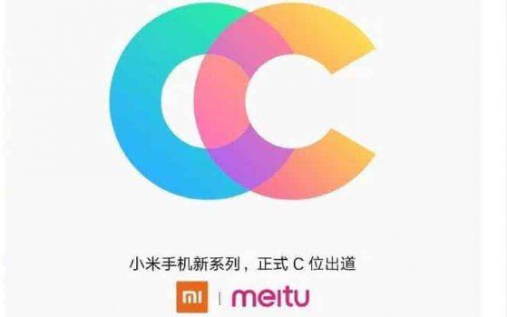 Xiaomi-mi-cc