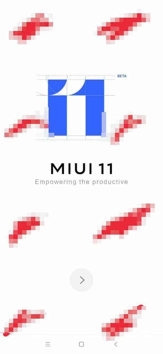 MIUI 4