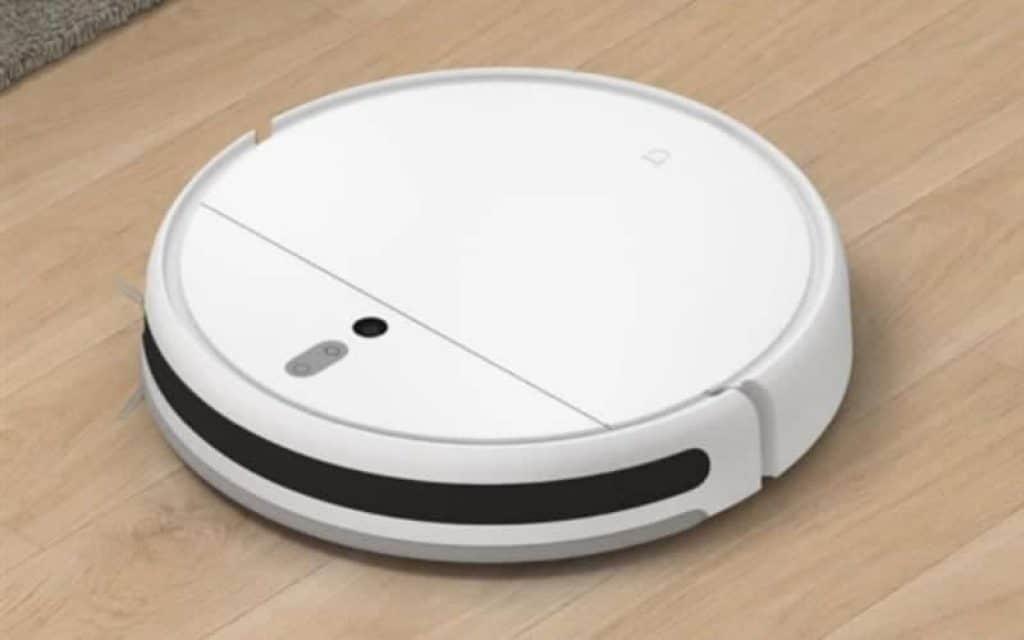 Xiaomi Mijia 1C robotstofzuiger