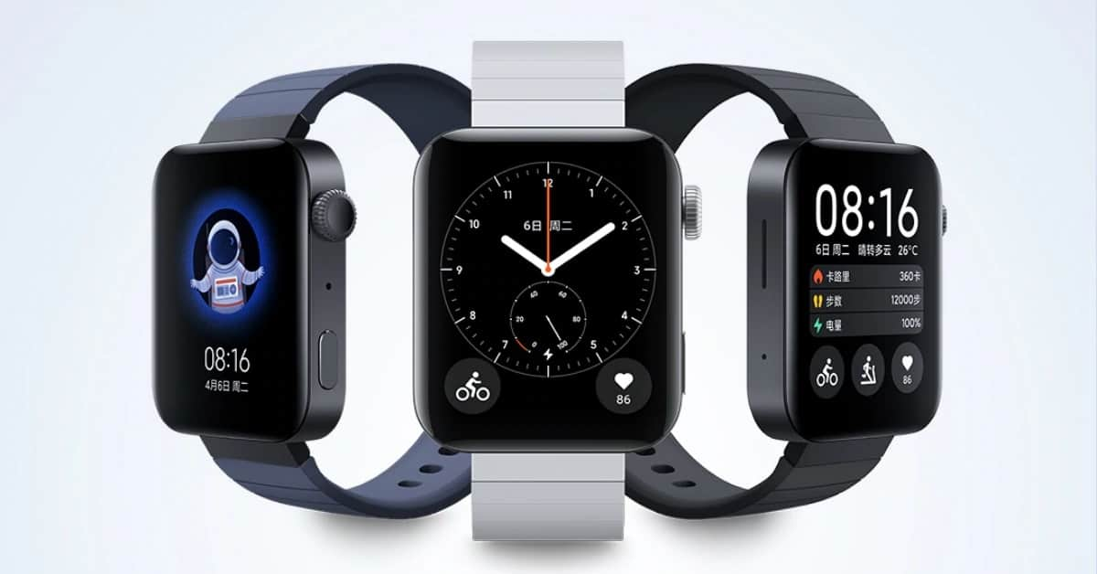xiaomi mi watch image 1572930757580 1