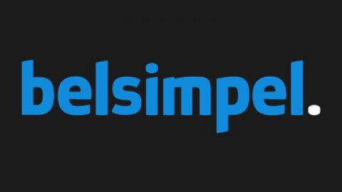 Xiaomi bij Belsimpel