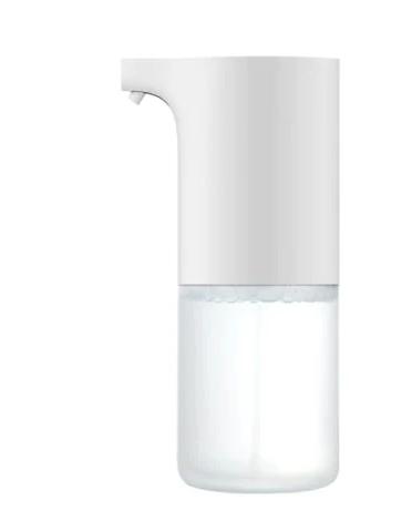 Xiaomi automatische zeepdispenser