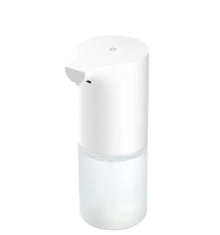 Xiaomi automatische zeepdispenser1