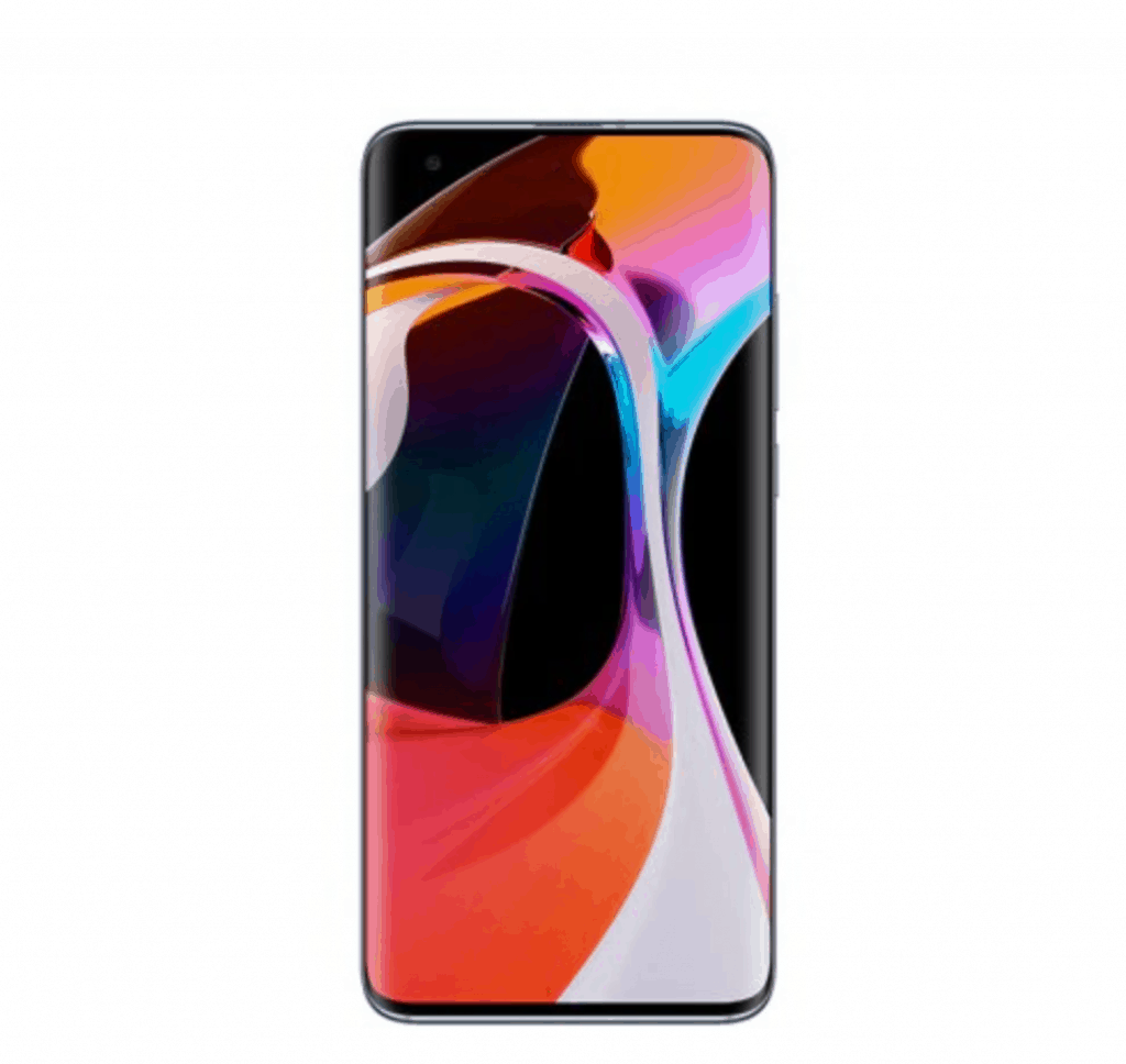 Xiaomi Mi 10 4