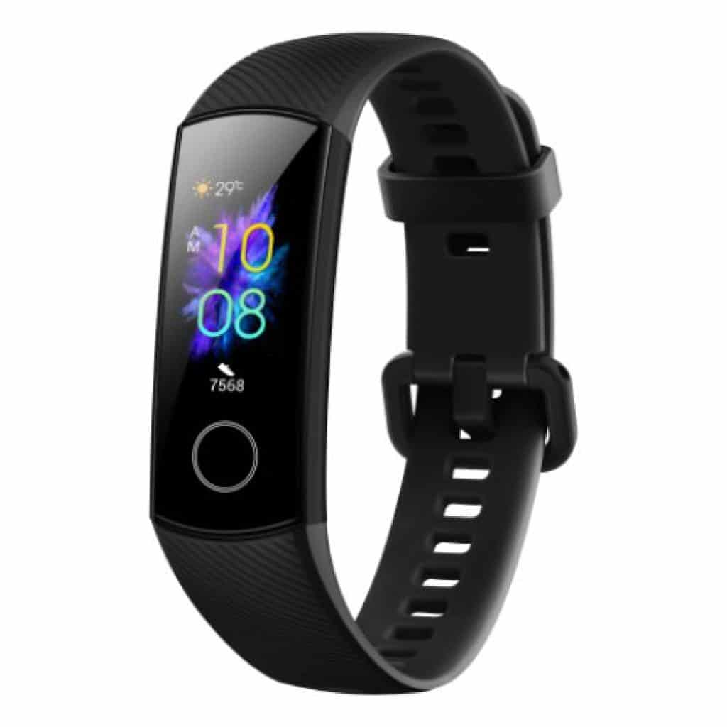Huawei-Honor-Band-5