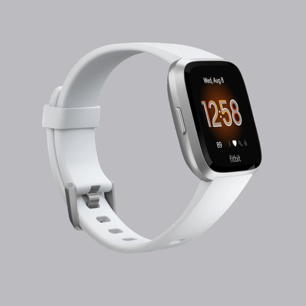 Fitbit-Versa