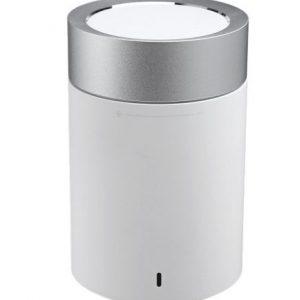Xiaomi Bluetooth 4.1 speaker