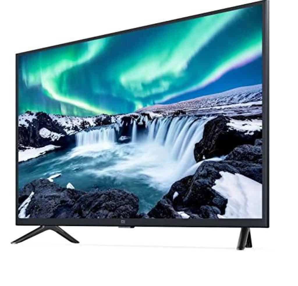 Xiaomi Mi TV 32 Inch