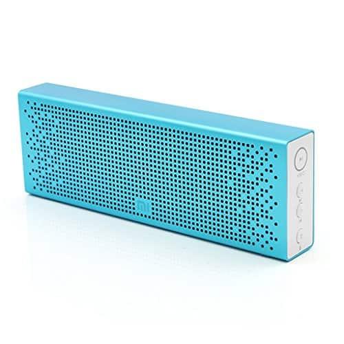 xiaomi bluetooth 40 speaker