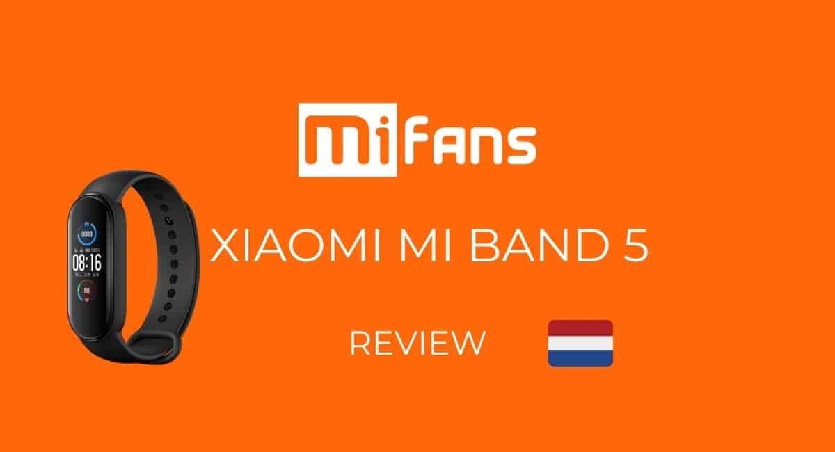 XiaomiMiBand5 reviewfeatured1