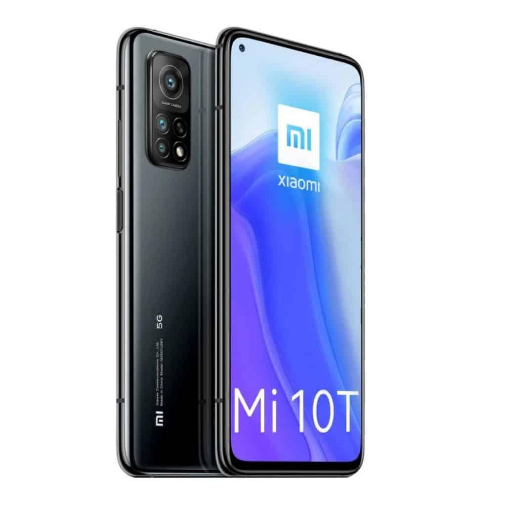 Mi10T