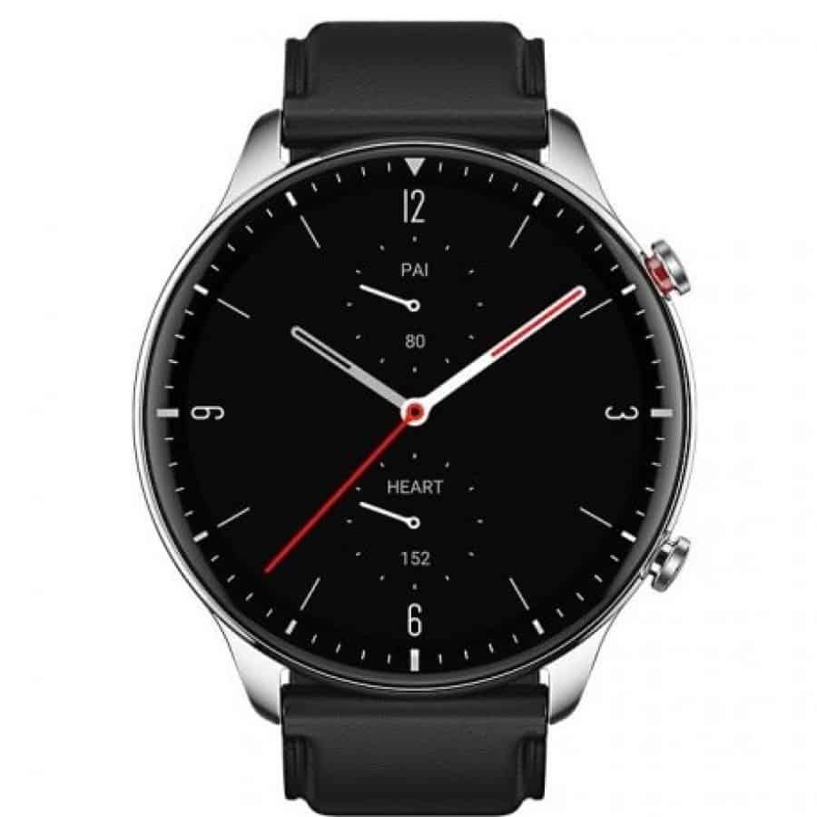 Xiaomi Smartwatch Amazfit GTR2