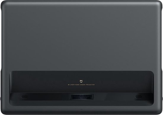Xiaomi Laser Projector 4k 1