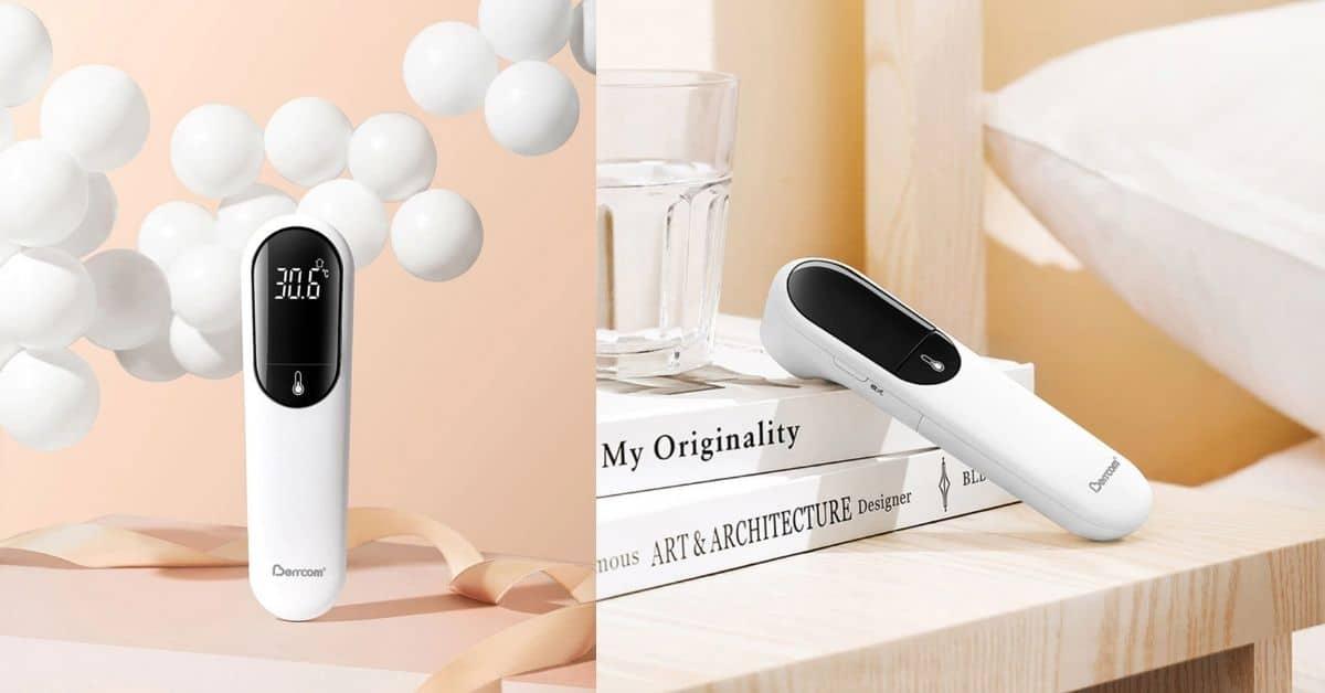 XiaomiBerrcomthermometer featured