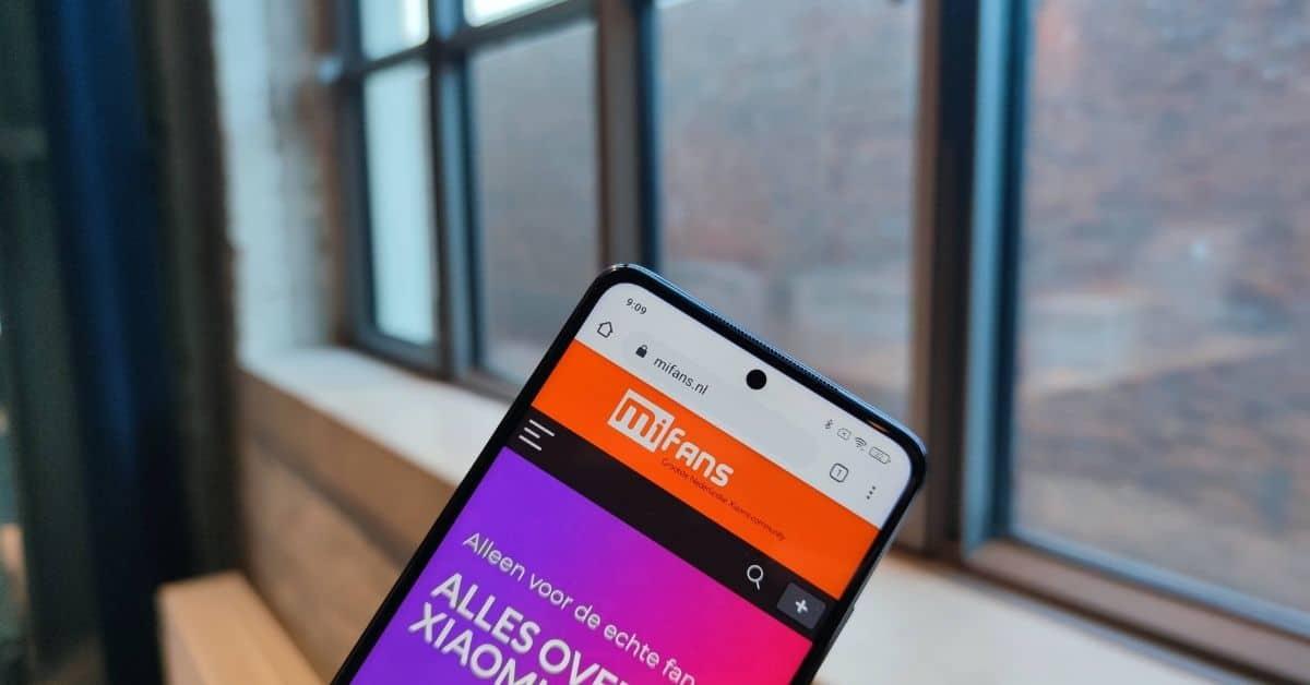 XiaomiMi10TLitefeatured