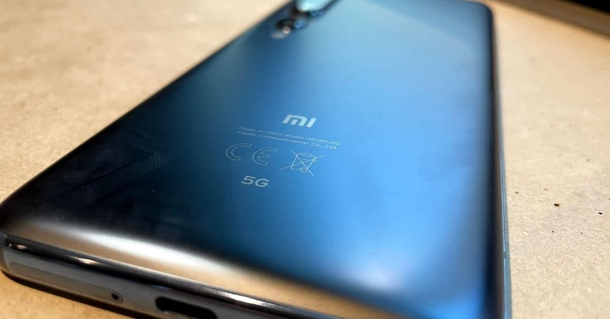 XiaomiMiFansfeatured 3
