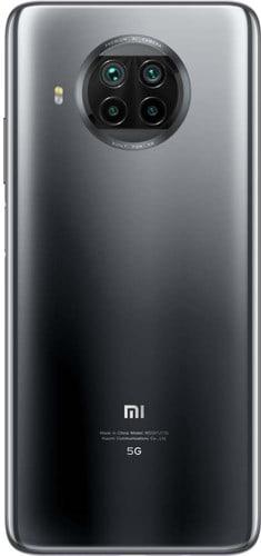 Xiaomi Mi 10T Lite Xiaomi smartphone