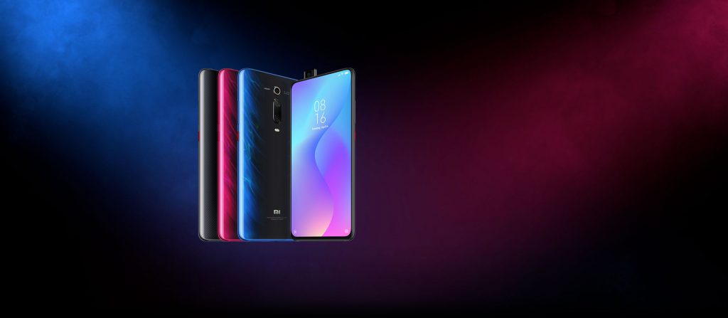 Xiaomi Redmi Note 9T vs Redmi 9T