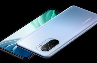 Xiaomi M11 ultra