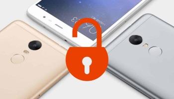 Je Xiaomi bootloader unlocken: zo werkt het