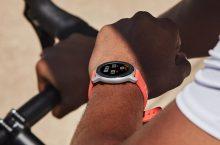 Amazfit GTR Vs Amazfit GTS: welke smartwatch is het beste?