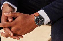 Amazfit GTR vs Samsung Galaxy Watch; dit is de beste smartwatch