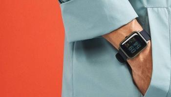 Xiaomi Amazfit Bip: goedkope wearable met belachelijk lange accuduur