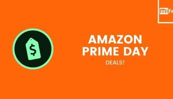 Amazon Prime Day-deals voor Xiaomi-fans op een rij