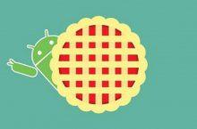 Android 9-update geeft problemen bij Xiaomi Mi A1