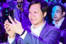 Xiaomi: 1 miljard kwartaalverlies, beursgang wordt record
