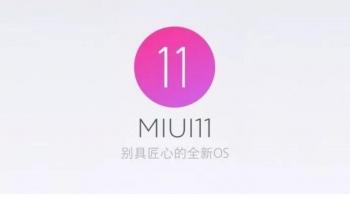 Xiaomi kondigt MIUI 11 aan. Krijgt jouw toestel een update?