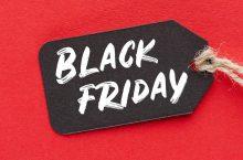 Dit zijn de beste Black Friday-deals voor Xiaomi-fans (50+ deals)