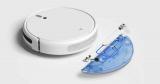 Xiaomi Mijia Robotstofzuiger 1C officieel: krachtige betaalbare robotstofzuiger