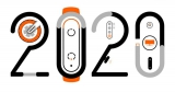 Dit zijn alle producten die Xiaomi heeft aangekondigd op 15 juli 2020