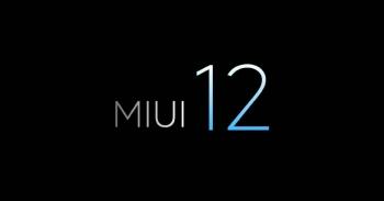 MIUI 12 gaat checken of hardware wel officieel is