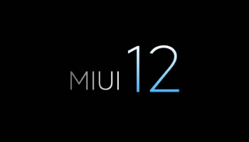 MIUI 12 gaat checken of hardware wel officieel is