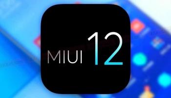 MIUI 12: niet alle toestellen ontvangen alle functies, dit kun je verwachten