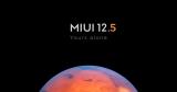 Dit zijn de eerste Xiaomi-smartphones die MIUI 12.5 krijgen in NL