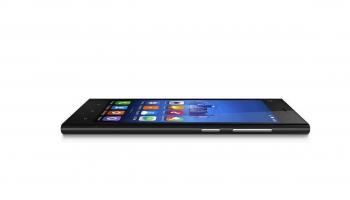 Xiaomi verlaagd prijs Mi 3 smartphone