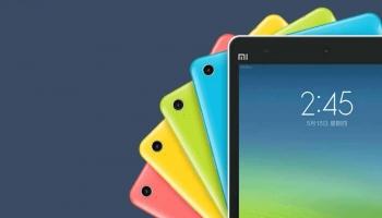 Xiaomi Mi Pad voor 11 cent te koop tijdens test-periode