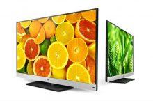 De 65 inch Xiaomi Mi TV 4S komt officieel naar Nederland