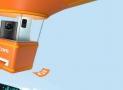 Xiaomi opent Mi.com webshop in NL op 25 september met flinke kortingen