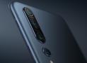 Xiaomi Mi 10S Pro: mogelijk 144 MP camera aan boord