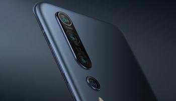 'Xiaomi komt met programma om smartphone-accu te vervangen voor 7 euro'