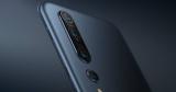 Xiaomi werkt aan smartphone met monster-accu