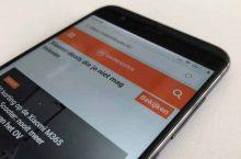 Review Xiaomi Mi 6: smartphone met een belachelijke goede prijs