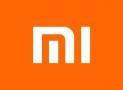 Xiaomi lijkt Mi 10T Lite te lanceren met 4.720 mAh batterij