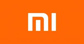 'Xiaomi gaat voor intelligente fabriek die 10 miljoen smartphones per jaar kan maken'